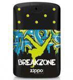 ZIPPO BreakZone for Him EDT 75ml