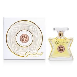 BOND NO.9 So New York Unisex EDP 50ml