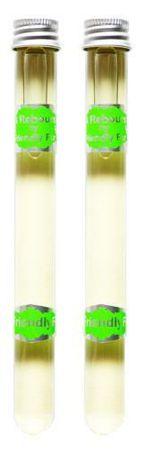 Friendly Fur Fragrances A Rebours Wkłady uzupełniające 2x20 ml