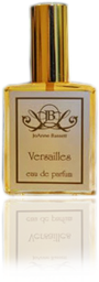Joanne Bassett Versailles EDP Unisex 30 ml