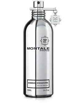 Montale Paris Embruns D Essaouira EDP 100 ml