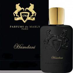PARFUMES DE MARLY Hamdani Unisex EDP 125ml