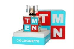 Tmen1976 T MEN Cologne'76
